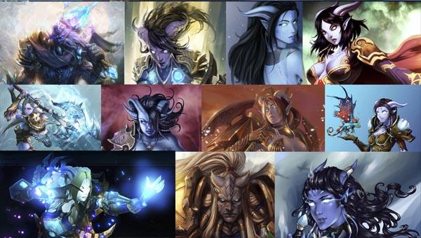 MMORPG-01