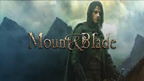 игра Mount&Blade