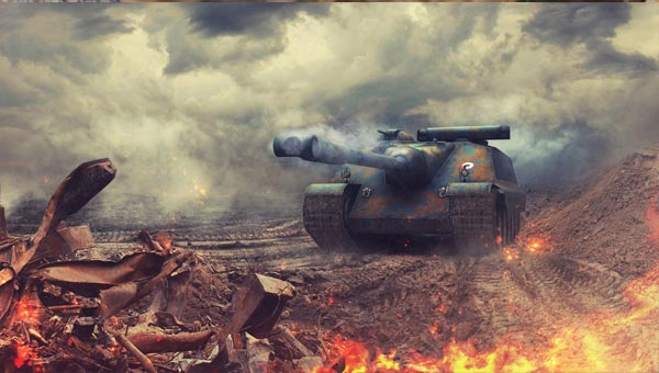 tank-03