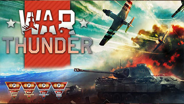 Почему танки war thunder best premium planes 2019
