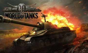 6990 world of tanks