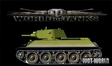 Youtube world of tanks играть