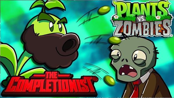 Топ игр про зомби на ПК