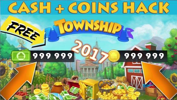Секреты игры Township – прохождение без проблем!