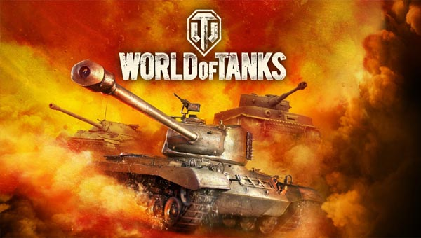 Почему не запускается игра World of Tanks – что делать?