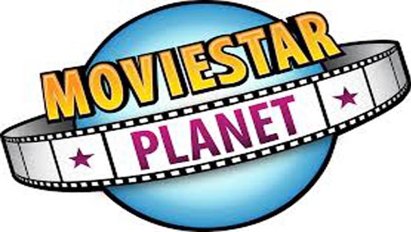 Movie-Star-Planet  игра