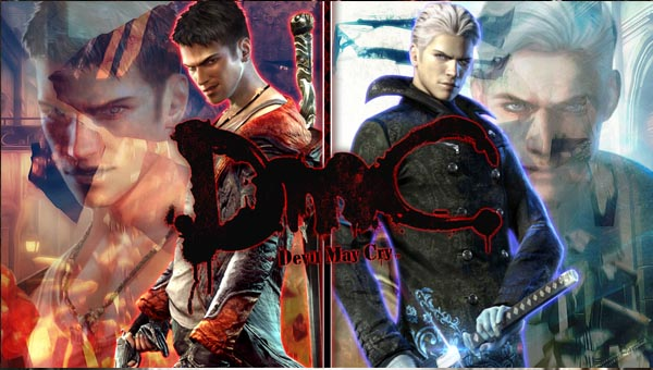 игрушка devil_may_cry_dmc