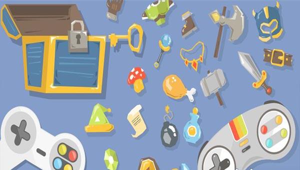 Продвижение игрового сайта – заказ контента и подбор ключей