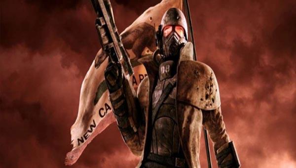Игрок прошел Fallout: New Vegas без единой жертвы