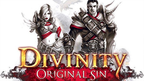 стратегия Divinity: Original Sin