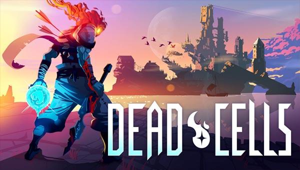 игра Dead-Cells