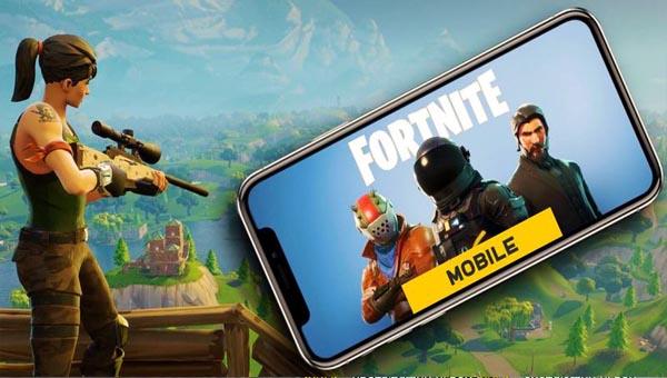 Мобильная версия Королевской битвы – требования