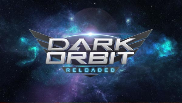 DarkOrbit Reloaded игра