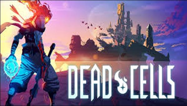 Dead Cells игра
