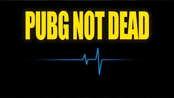 PUBG скоро могут запретить