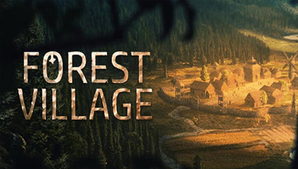 Life Is Feudal: Forest Village игра