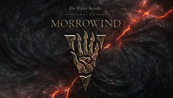 Морровинд игра