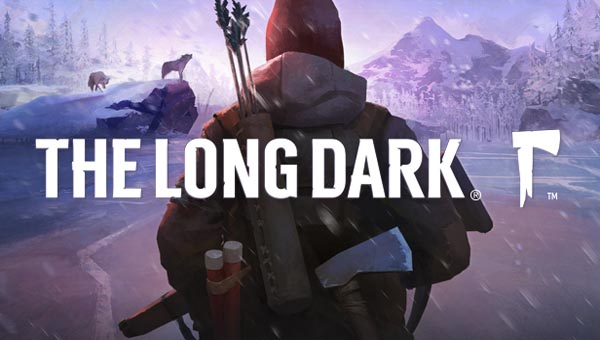 игра The Long Dark