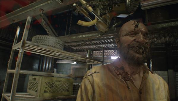 игра ТОП лучших игр про зомби