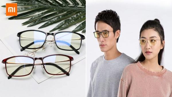 Компьютерные очки Xiaomi