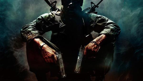 В игре Call of Duty: Black Ops Cold War будет три гендера