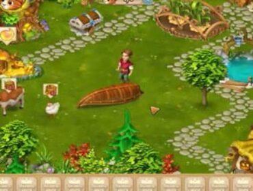 Бесплатная игра онлайн королевство— обзор