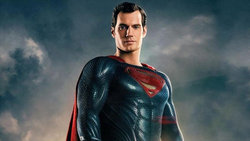 Супермен официально станет геем: компания