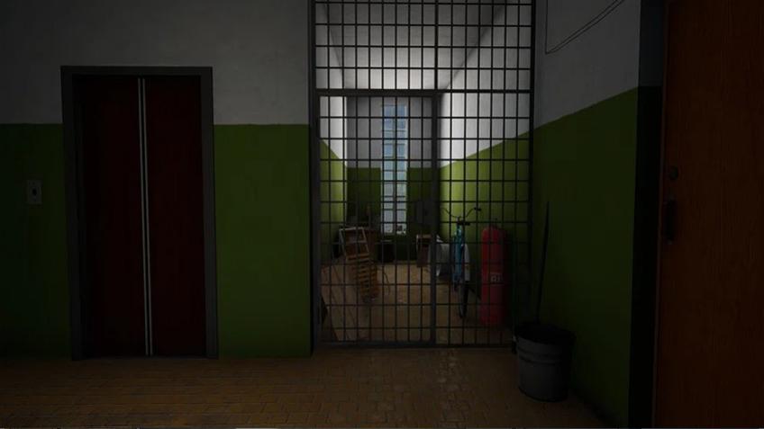В Steam вышла игра про жизнь семьи в СССР