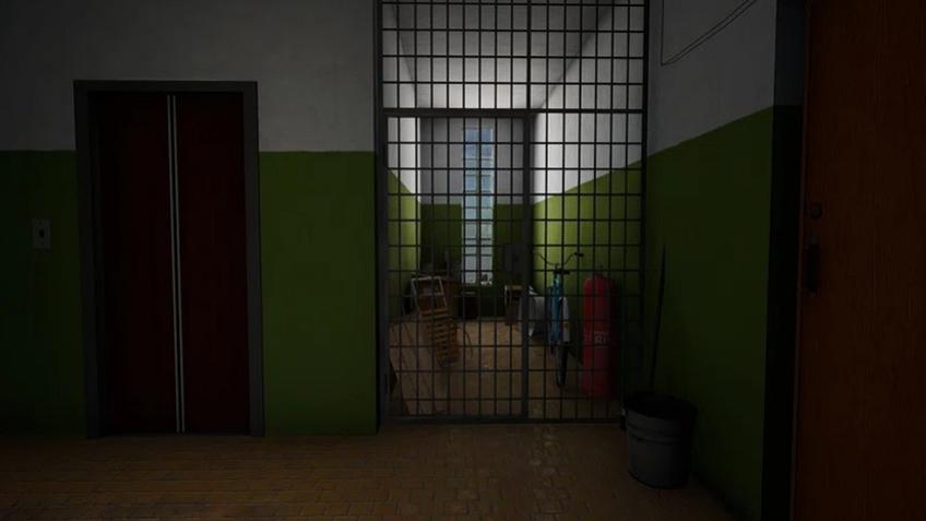 В Steam вышла игра про жизнь обычной советской семьи в восьмидесятые годы
