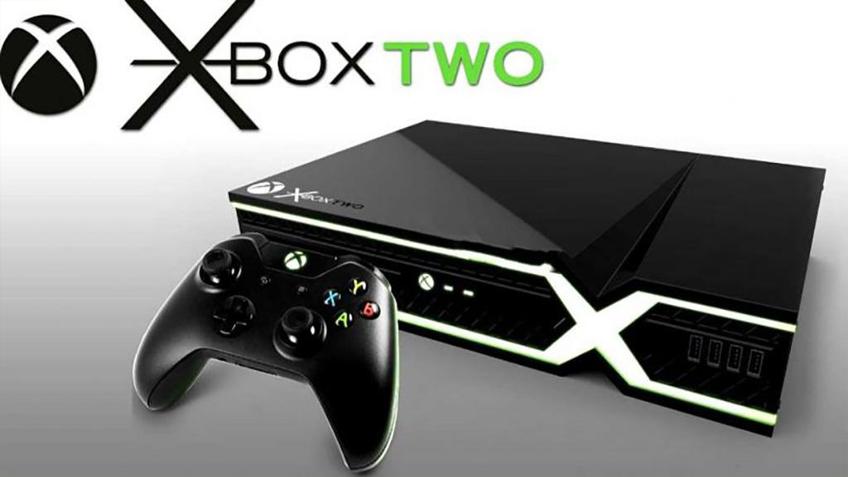 Топ-3 лучших консольных эксклюзива приставки XBOX