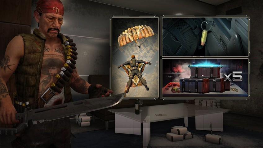 Дополнения для Far Cry 6. Дэнни Трехо, Рэмбо и кроссовер «Очень странные дела»